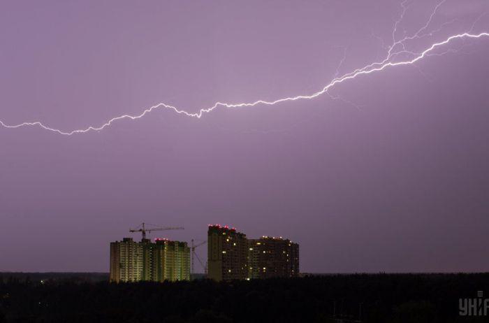 Классика жанра: синоптики обнародовали поистине «майский» прогноз погоды