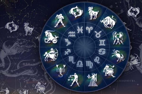 Названы знаки Зодиака, которых возраст лишь украшает