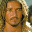 Это уже слишком: ученые воссоздали образ Иисуса Христа