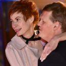 Такого украинцы еще не видели: в Сети продают интимные вещи невесты Розенко