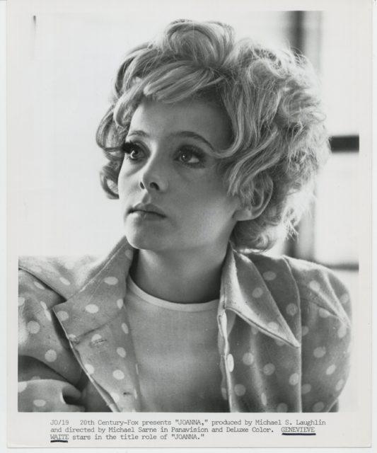 Ее обожал весь мир: умерла знаменитая актриса-красавица