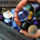 Где купить капсулы Nespresso