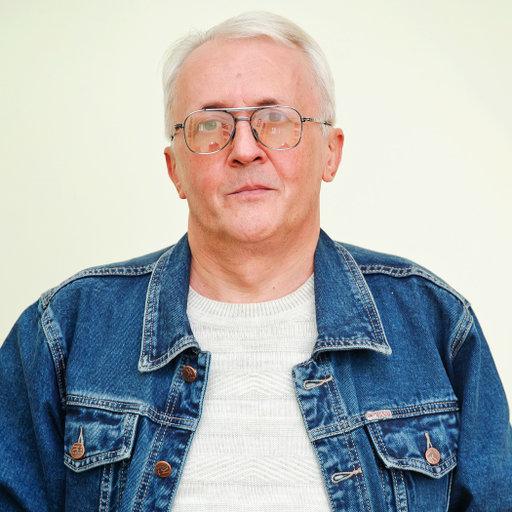 Внезапно ушел из жизни известный украинец: его знала вся Европа