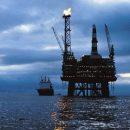 LNZ Energo - новое направление бизнеса