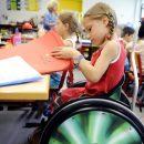 Внедрение инклюзивного образования в школах