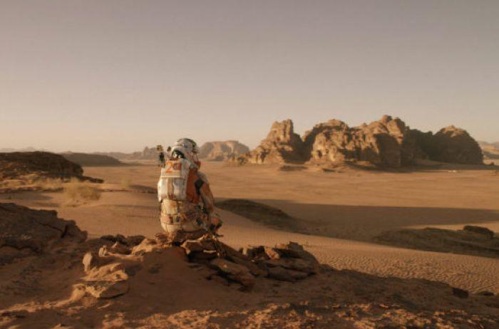 «Держатся из последних сил»: ученые удивили заявлением о жизни на Марсе