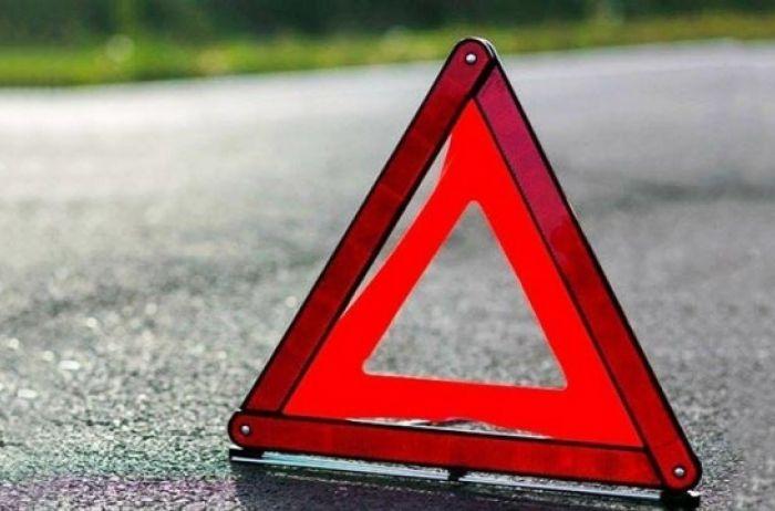 Трагедия на Буковине: 12-летняя девочка попала под колеса автомобиля