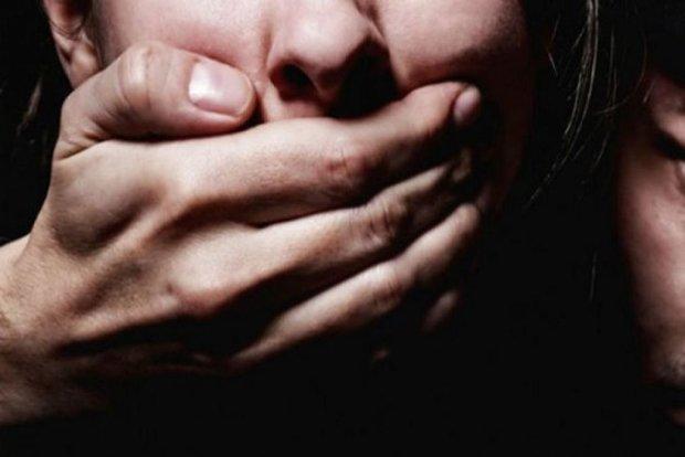 В Киеве мерзавец изнасиловал девушку и оставил умирать: детали происшествия