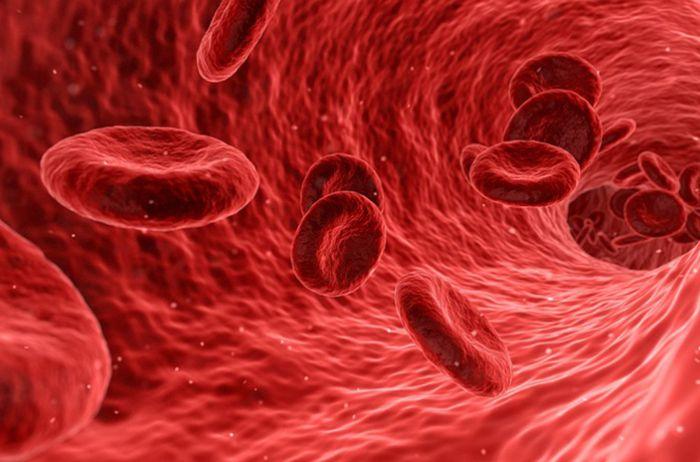 Медики назвали самую «неудачную» группу крови