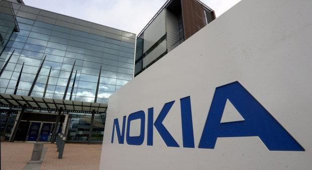 Уделали всех конкурентов: Nokia похвасталась мощным бюджетником за 99 евро