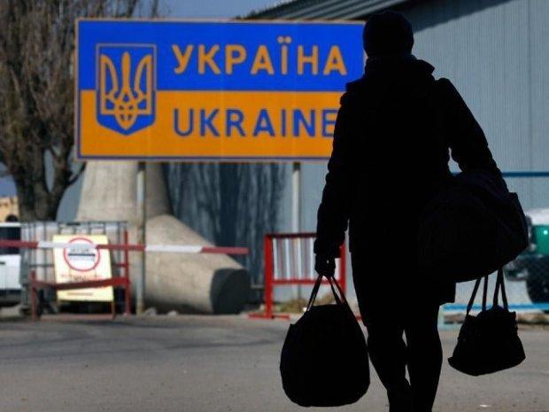 Трагедия на Житомирщине и премьерство Порошенко: главное за последние часы