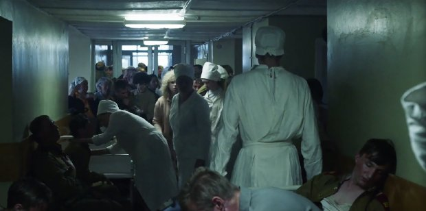 Рассекречены документы по Чернобылю: украинцы узнали дикую правду