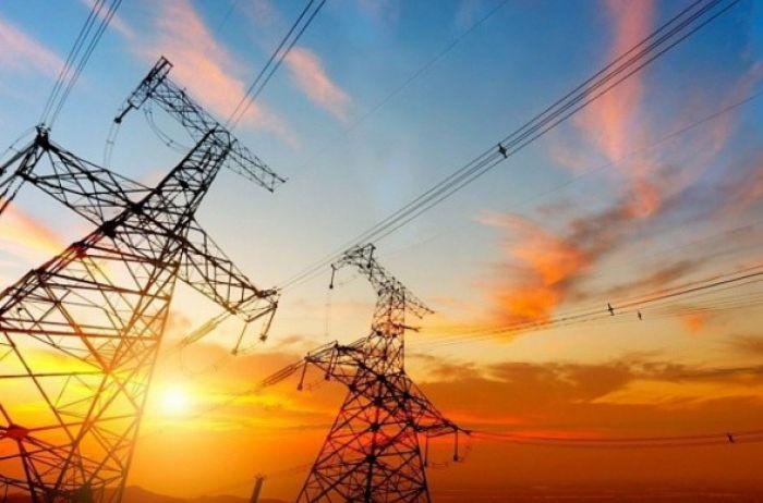 Зеленский подал в Раду законопроект о новом рынке электроэнергии