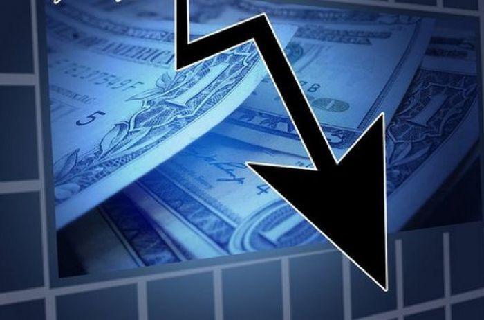 Инфляция в Украине превысила все прогнозы: экономист озвучил цифры