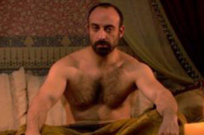 Неукротимый Сулейман: каким султан был в интимной сфере