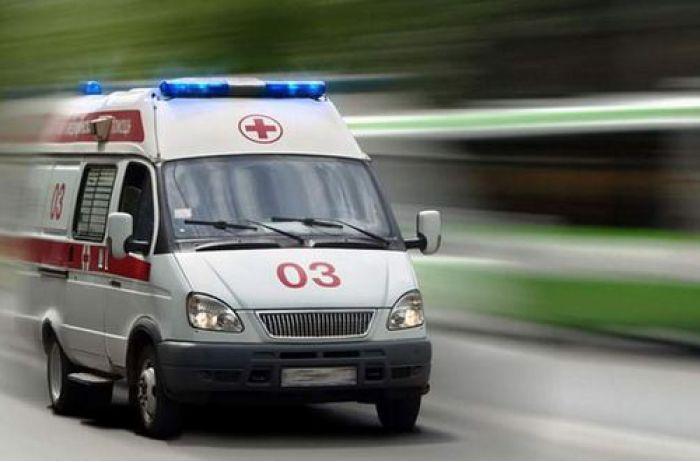 """""""Экстренными медицинскими реагирующими"""" станут проводники, полицейские и пожарные: суть реформы"""