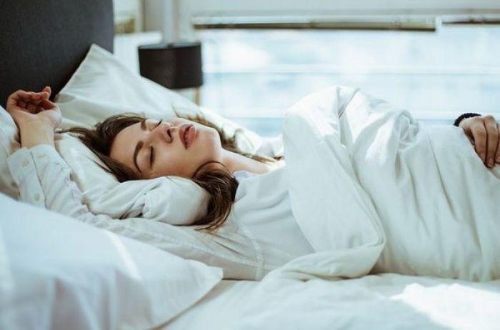 Сон в руку: 6 причин, к чему снится бывший