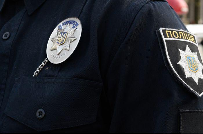 МВД за минувшие сутки получило 6 сообщений о нарушении избирательного законодательства