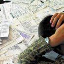 Будут ли забирать квартиры за долги по коммуналке: шокирующее заявление