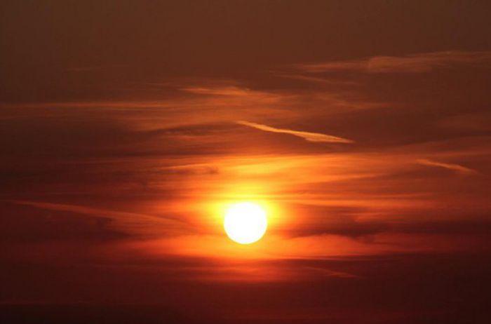 День летнего солнцестояния: что ни в коем случае нельзя делать