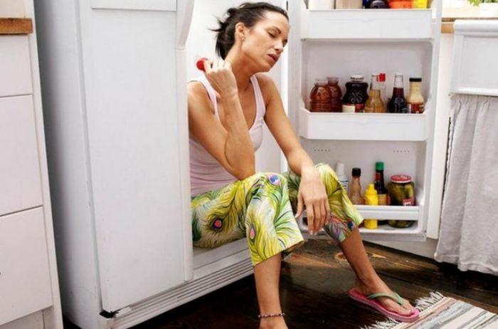 Семь лучших способов охладить квартиру в адскую жару