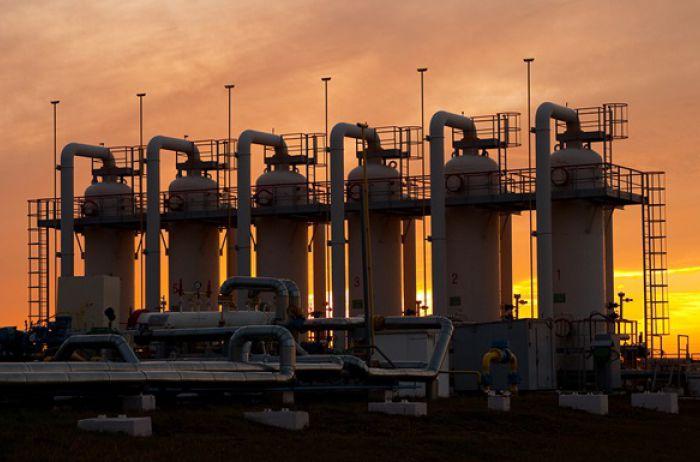 Мрачный сценарий: Украина предупредила ЕС о возможном газовом кризисе