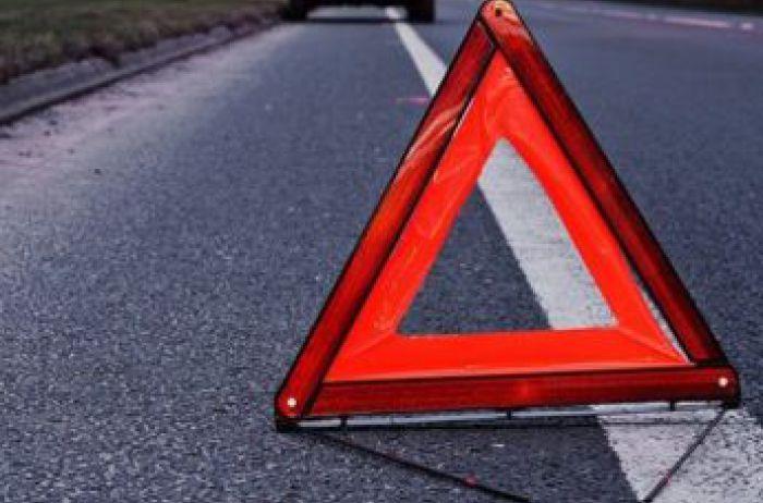 Трагедия на Херсонщине: водитель легковушки съехал в канал, погибли мужчина и двое детей