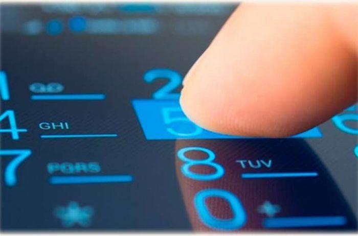 Как сделать анонимным исходящий звонок на Андроид и iPhone