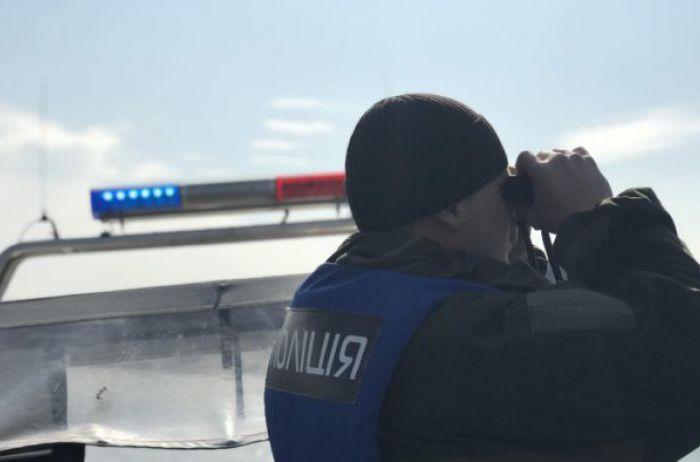 Еще одна девушка пропала на Харьковщине: приметы и фото красавицы