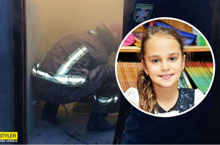 Закрывался в комнате и сидел ВКонтакте: СМИ узнали подробности об убийце 11-летней Дарьи Лукьяненко. ФОТО