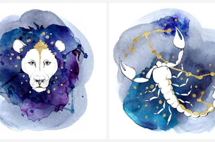 Названы знаки Зодиака, которые смогут воссоединиться с бывшими