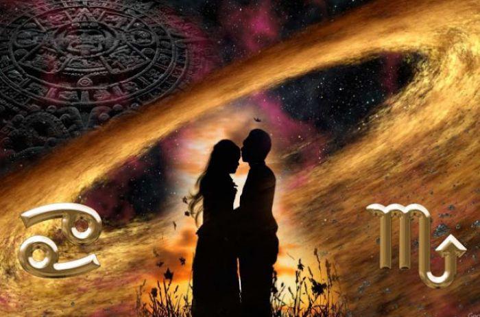 Омут любви: какие знаки Зодиака найдут к осени вторую половинку