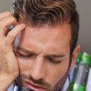 Ученые разрабатывают беспохмельный алкоголь