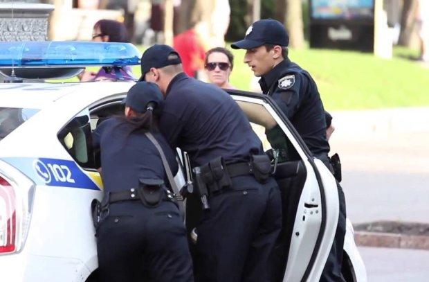 Хотел взять силой: в Мариуполе схватили мерзавца, напавшего на 11-летнюю девочку