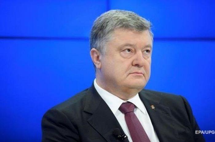 ГБР устроило допрос Шуфричу и Нимченко из-за их жалобы на Порошенко
