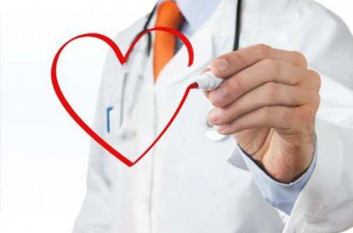 Лечение за рубежом за счет Минздрава в этом году получили более 230 человек
