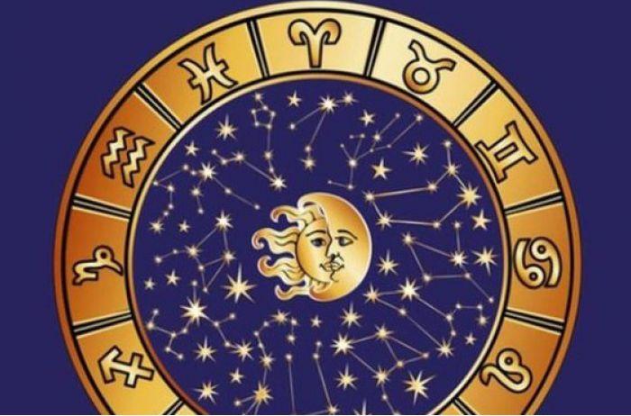 Девы смогут по-настоящему отдохнуть: гороскоп на 26 июня