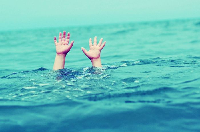 В аквапарку Ужгорода загинула дитина: перші подробиці трагедії