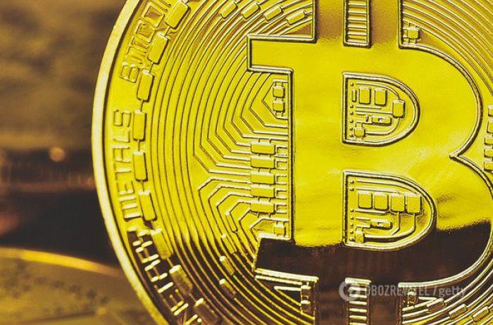 Инвесторы, купившие биткоин пару недель назад, сегодня на коне: подробности