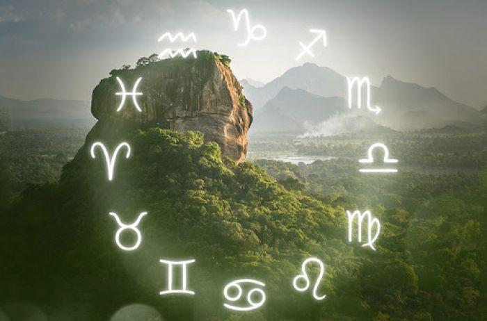 Водолеям представится случай обойти конкурентов: гороскоп на 29 июня