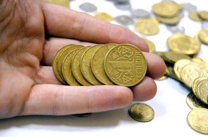 В Украине отменяют часть купюр и монет: чем можно будет платить