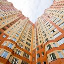 Выгодная покупка жилья в Ижевске