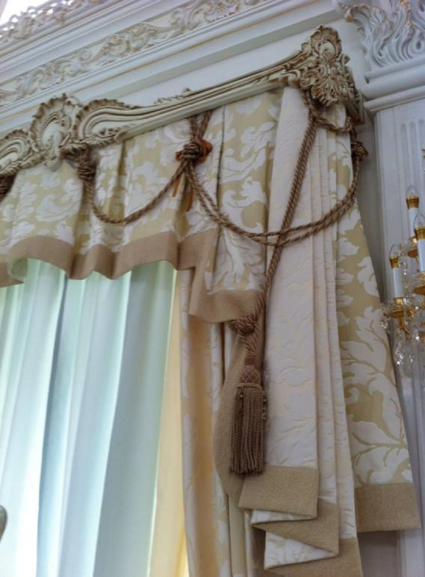Украинская роскошь: как выглядит изнутри «межигорье» Порошенко. ФОТО