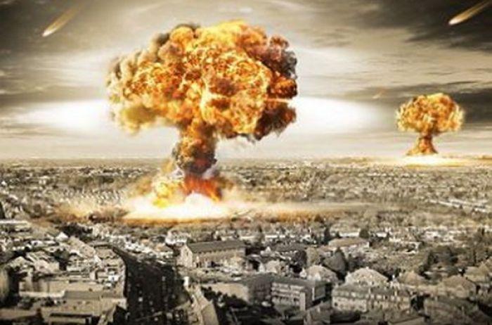 Эти российские города будут уничтожены в первую очередь в случае Третьей мировой