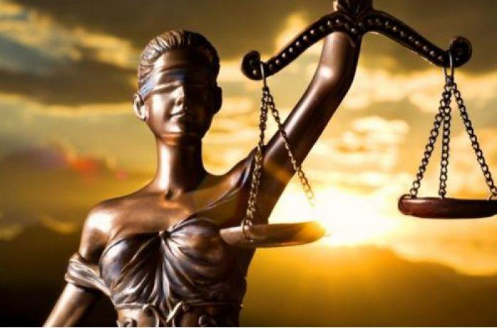 Суд ЕС снял санкции с Януковича: появилось объяснение
