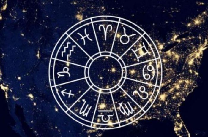 Козерогам не стоит давать в долг: гороскоп на 16 июля