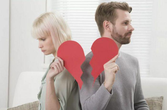Почему мужчины уходят от женщин согласно их знаку Зодиака