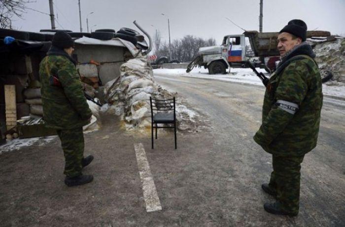 Двое бывших боевиков «ДНР» пришли с повинной в полицию: вот как оправдываются