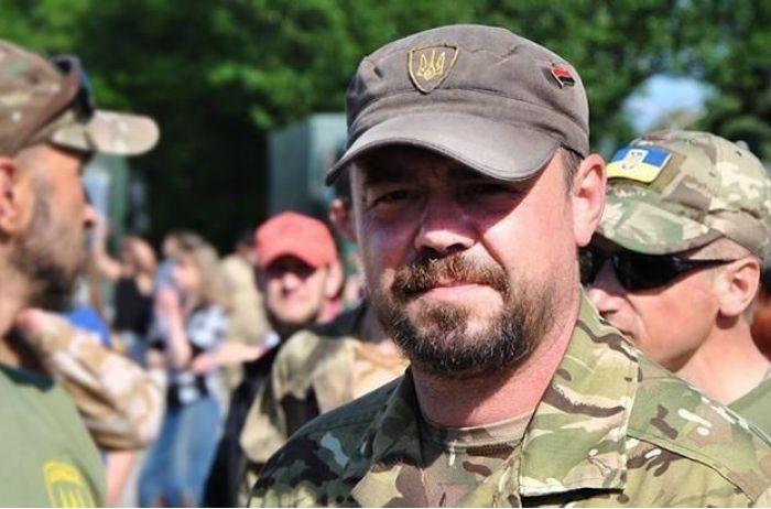 Нардепа Александра Пономарева будут допрашивать по делу убийства Олешко