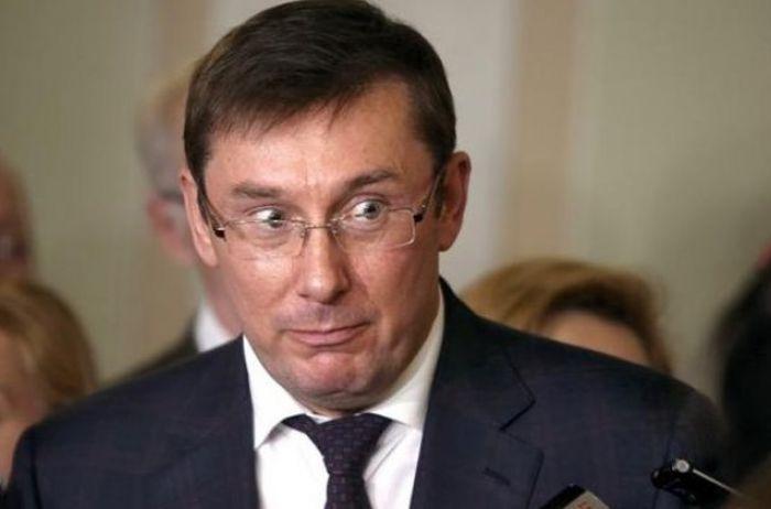 Зеленский принял решение: в Украине будет новый Генпрокурор